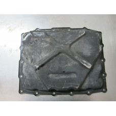 05G001 LOWER ENGINE OIL PAN 1998 JAGUAR  XJ8 4.0