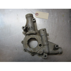 05G002 ENGINE OIL PUMP 1998 JAGUAR  XJ8 4.0 96JV6600AA