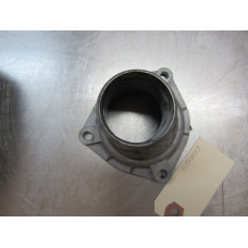 05G017 THERMOSTAT HOUSING 1998 JAGUAR  XJ8 4.0