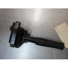05G020 IGNITION COIL IGNITER 1998 JAGUAR  XJ8 4.0