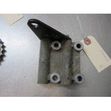 05G022 LIFT BRACKET 1998 JAGUAR  XJ8 4.0 96JV9J444BA