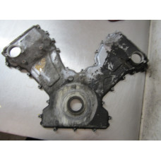 05E005 ENGINE TIMING COVER 1998 JAGUAR  XJ8 4.0 96JV6059AF
