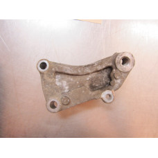 05H008 ACCESSORY BRACKET 2007 MITSUBISHI OUTLANDER 3.0