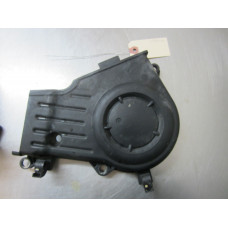 05H026 REAR UPPER TIMING COVER 2007 MITSUBISHI OUTLANDER 3.0