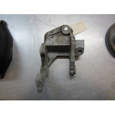 05H029 POWER STEERING BRACKET 2007 MITSUBISHI OUTLANDER 3.0
