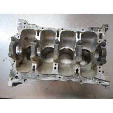 #BKE20 BARE ENGINE BLOCK 2006 HYUNDAI SONATA 2.4