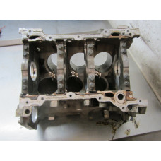 #BLI33 BARE ENGINE BLOCK 2012 CHEVROLET IMPALA 3.6 12629401
