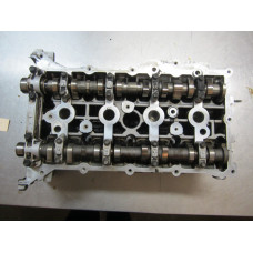 #BS01 CYLINDER HEAD  2013 KIA OPTIMA 2.4 221112G560