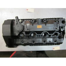 05Y001 LEFT VALVE COVER 2008 BMW 550I 4.8 75221600