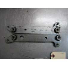 05Y012 ENGINE COVER BRACKET 2008 BMW 550I 4.8 8170100
