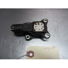 05Y021 VARIABLE LIFT POSITION SENSOR 2008 BMW 550I 4.8 7527017