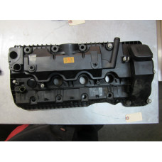 05Y028 RIGHT VALVE COVER 2008 BMW 550I 4.8 7571685
