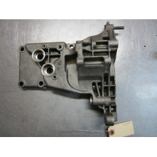 05Y030 ALTERNATOR BRACKET 2008 BMW 550I 4.8 7533837