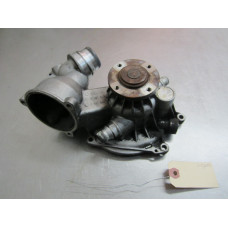 05Y032 ENGINE COOLANT WATER PUMP 2008 BMW 550I 4.8 7531859