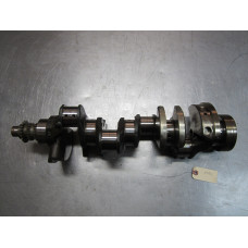 #KB01 CRANKSHAFT 2008 BMW 550I 4.8 7524847