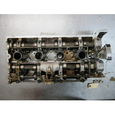 #SD06 LEFT CYLINDER HEAD  2008 BMW 550I 4.8 754261302