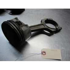 06C003 PISTON WITH CONNECTING ROD STANDARD SIZE 1998 JAGUAR XJ8 4.0