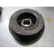 06C017 CRANKSHAFT PULLEY HARMONIC BALANCER 1998 JAGUAR XJ8 4.0