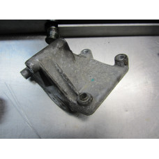 06C028 POWER STEERING BRACKET 1998 JAGUAR XJ8 4.0