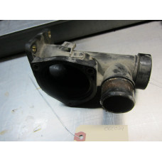 06C029 REAR THERMOSTAT HOUSING 1998 JAGUAR XJ8 4.0 96JV6K515AC
