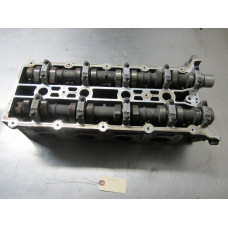 #KI05 RIGHT CYLINDER HEAD  1998 JAGUAR XJ8 4.0 96JV6090AF