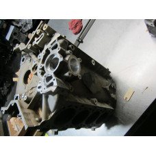 #BLL22 BARE ENGINE BLOCK 1998 JAGUAR XJ8 4.0 XR836015AC