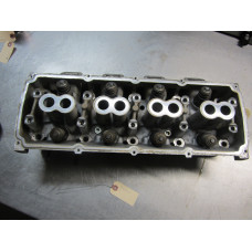 #203 RIGHT CYLINDER HEAD 2007 DODGE RAM 1500 5.7 53021616BA
