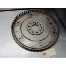 06M127 FLEXPLATE 2005 VOLVO XC90 2.9 1275370