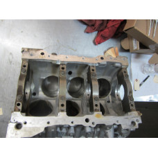 #BKT35 BARE ENGINE BLOCK 2007 CHRYSLER PACIFICA 4.0 4593586AA