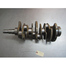 #BO05 CRANKSHAFT 2008 FORD EDGE 3.5 7T4E6303DA
