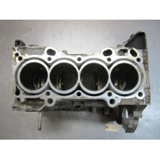 #BLS31 BARE ENGINE BLOCK 2002 HONDA CR-V 2.4