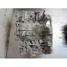 #BLT31 BARE ENGINE BLOCK 2006 SUBARU FORESTER 2.5
