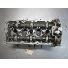 #GN01 RIGHT CYLINDER HEAD  2009 NISSAN MURANO 3.5