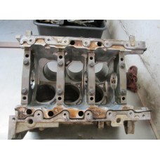 #BLT43 BARE ENGINE CYLINDER BLOCK 2011 FORD F-150 3.5