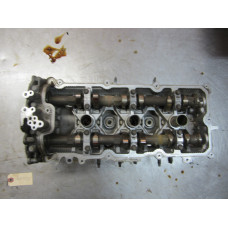 #HT03 LEFT CYLINDER HEAD  2004 NISSAN MAXIMA 3.5