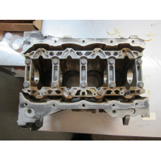 #BKJ11 BARE ENGINE BLOCK 2012 FORD FIESTA 1.6 7S7G6015FA