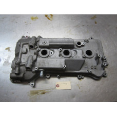 07H128 RIGHT VALVE COVER 2012 TOYOTA SIENNA 3.5