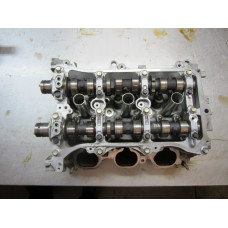 #AN06 RIGHT CYLINDER HEAD  2012 TOYOTA SIENNA 3.5