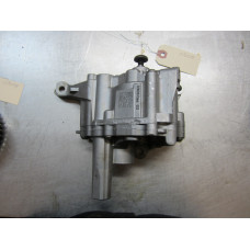 07L018 ENGINE OIL PUMP 2007 BMW 328XI 3.0 7560250