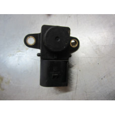 07L030 MANIFOLD ABSOLUTE PRESSURE SENSOR MAP 2007 BMW 328XI 3.0