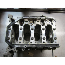#BKJ21 BARE ENGINE BLOCK 2003 Honda CR-V 2.4