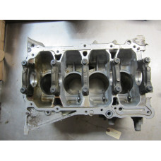 #BLB25 BARE ENGINE BLOCK 2008 Scion tC 2.4