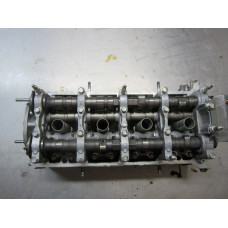 #CQ08 CYLINDER HEAD  2006 Honda Accord 2.4