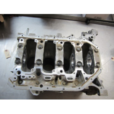 #BLK15 BARE ENGINE BLOCK 2006 Honda Accord 2.4