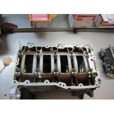#BLJ11 Bare Engine Block 2010 Chevrolet Cobalt 2.2 12583047