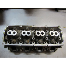 #BO08 LEFT CYLINDER HEAD  2004 Dodge Ram 1500 5.7 53021616AJ