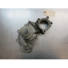08K005 ENGINE COOLANT WATER PUMP 1998 Toyota Tacoma 3.4