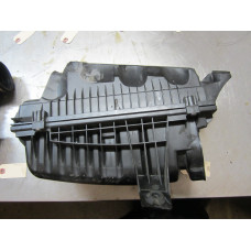 08R002 INTAKE AIR BOX 2012 Mini Cooper 1.6 7565955