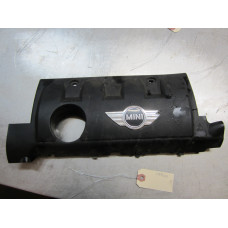 08R004 ENGINE COVER 2012 Mini Cooper 1.6 M04013A150