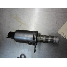 08R015 VARIABLE VALVE SOLENOID 2012 Mini Cooper 1.6